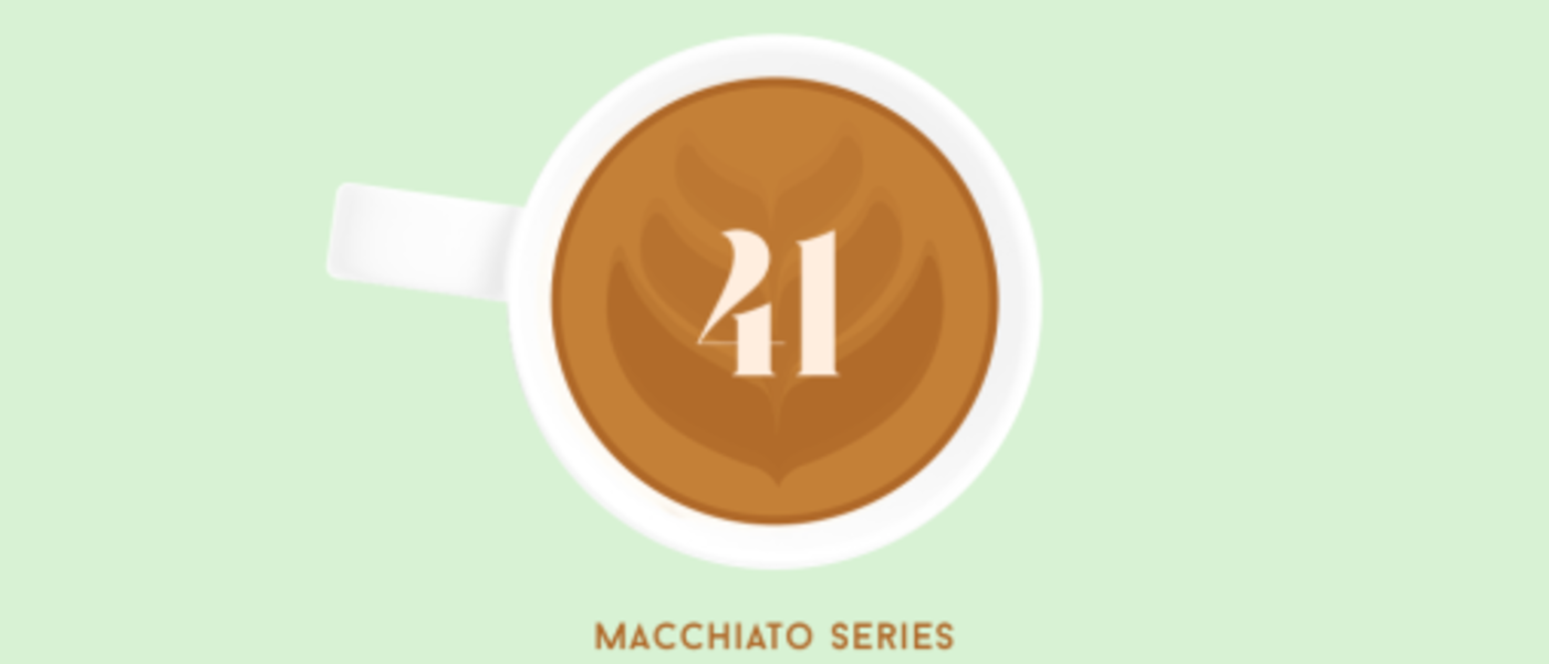 ux-design-macchiato-no41 blog-featured-image tt-510x296