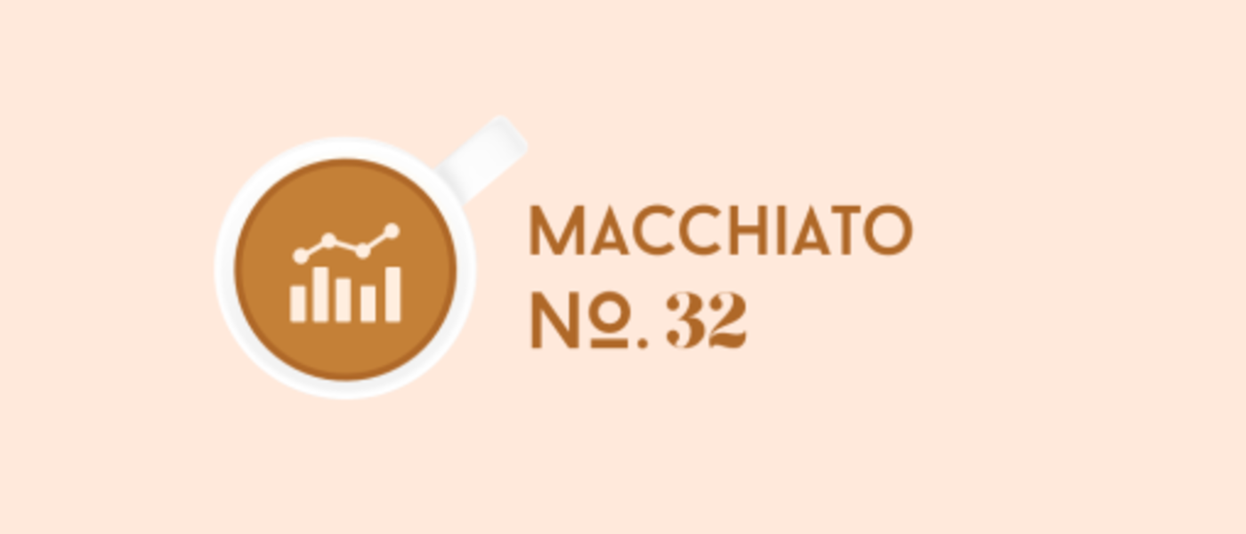 ux-design-macchiato-no32 blog-featured-image tt-510x296