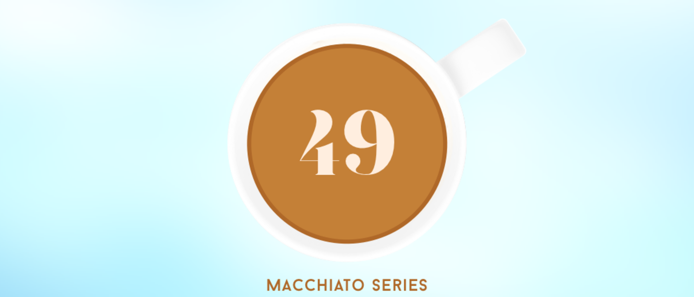 ux-design-macchiato-no49 blog-featured-image tt