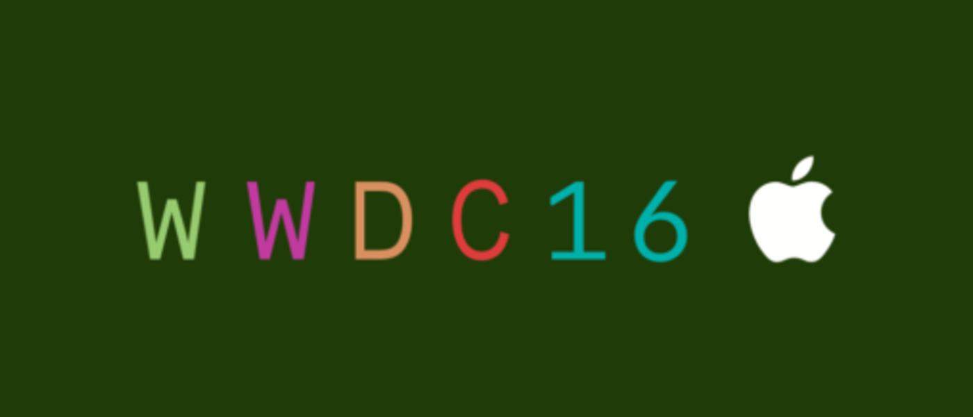 blog-featured-image wwdc BF-510x296