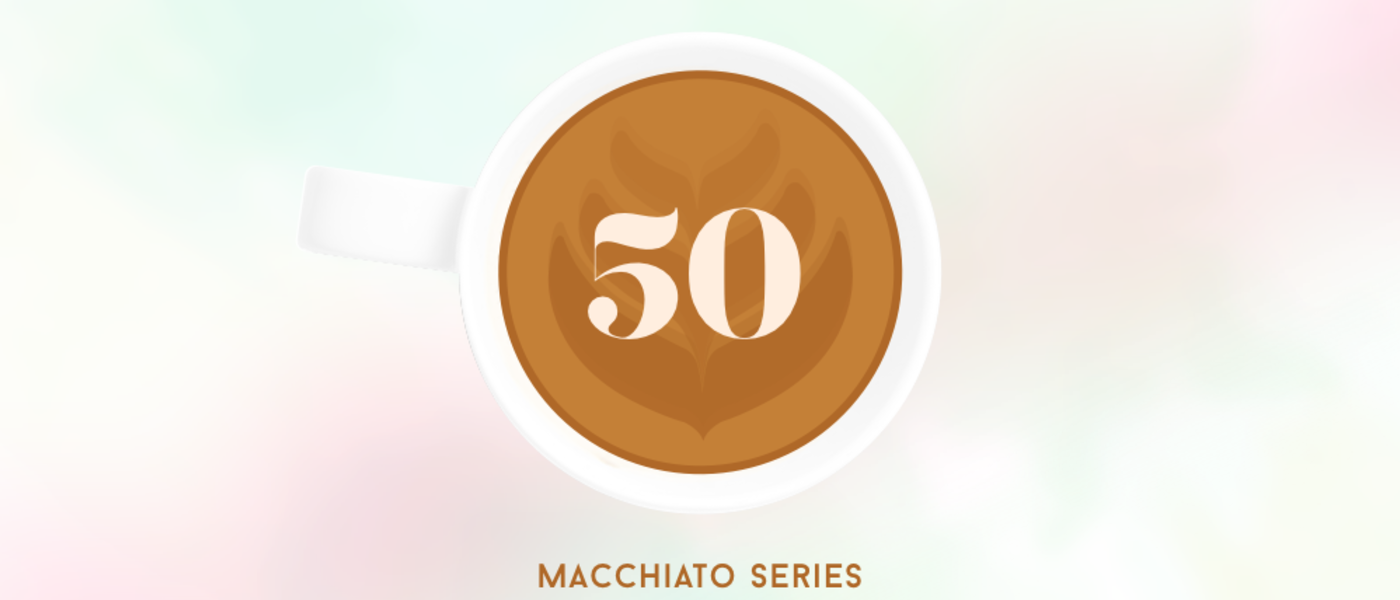 ux-design-macchiato-no50 blog-featured-image tt