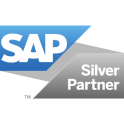 SAP Consulting Partner Program