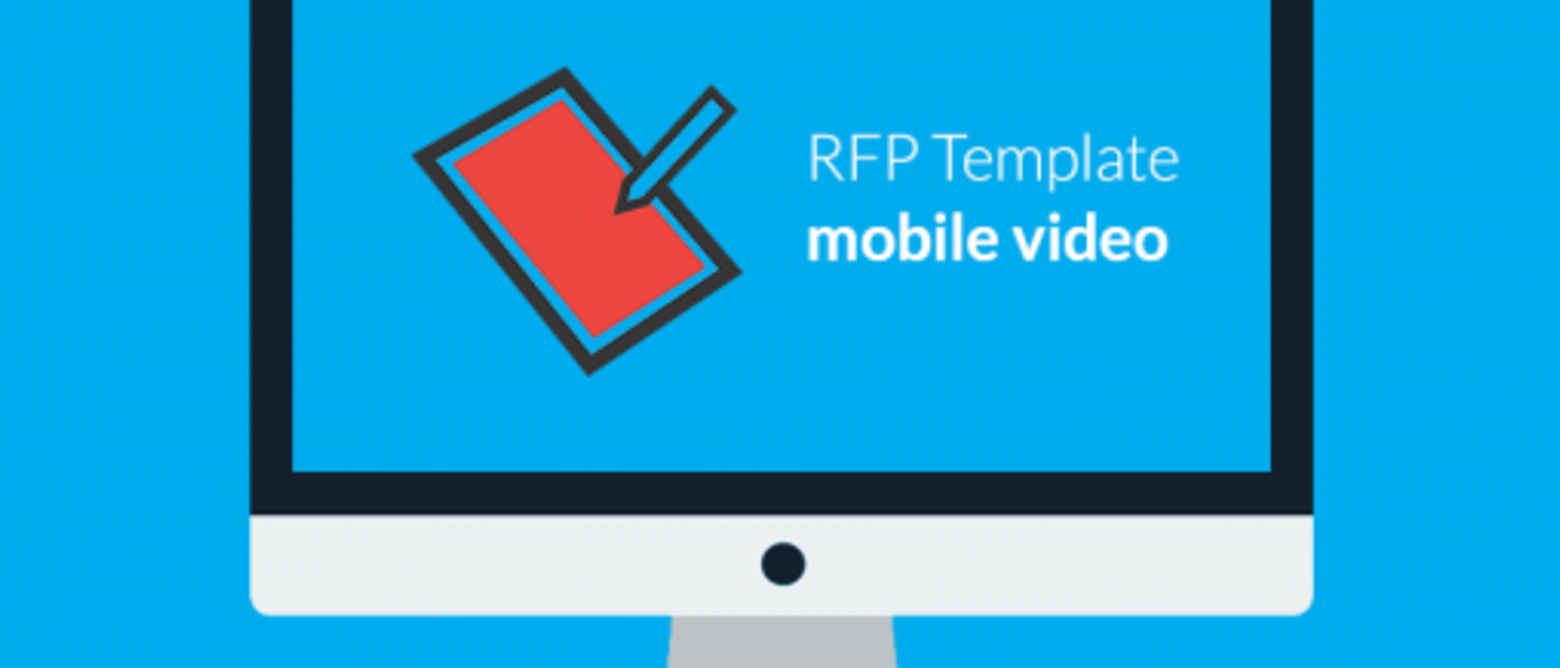 mobile-rfp-template blog-featured-image TD-510x372