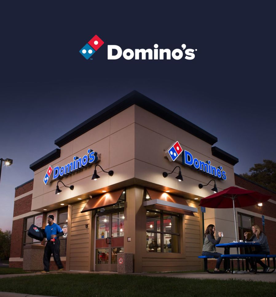 CS Dominos PortfolioCard (1)