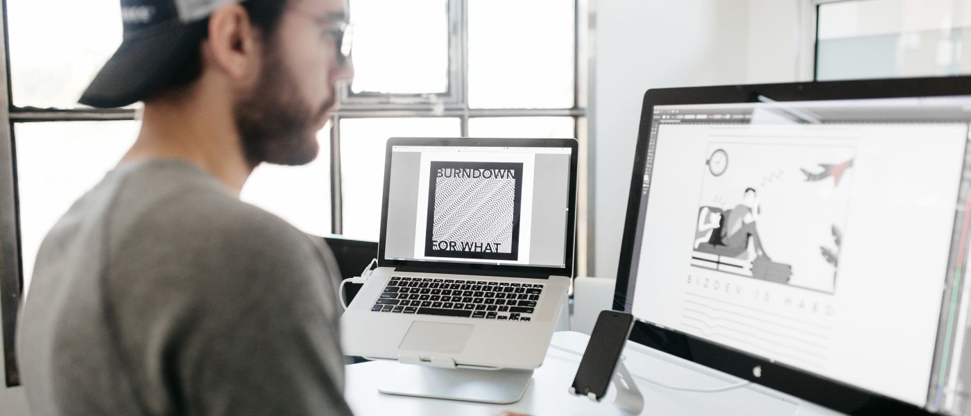 Willowtree inc is hiring a product designer in durham nc for Senior designer jobs