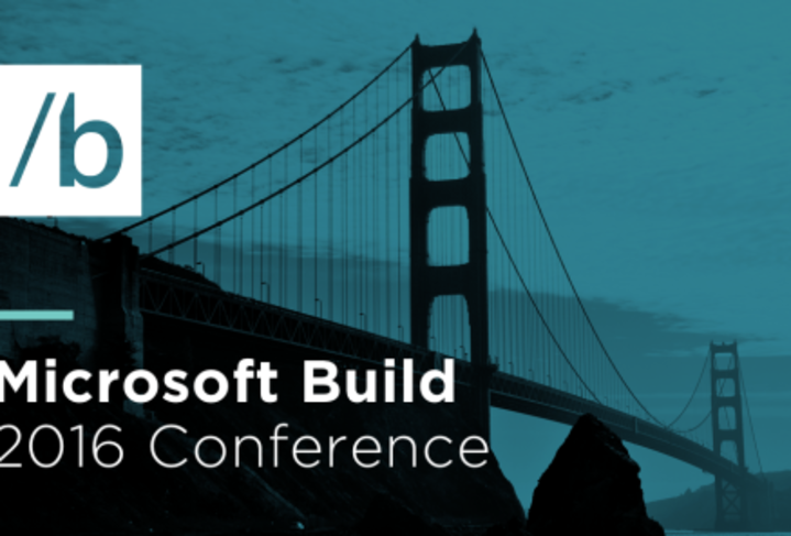 blog-featured-image microsoft-build-2016 jw-510x296