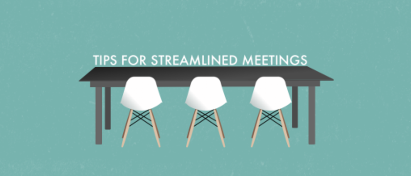 tips-for-streamined-meetings blog-featured-image sz-510x296
