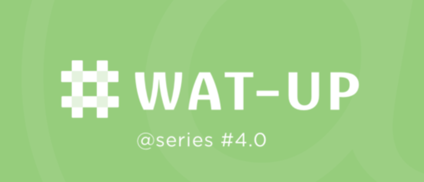 blog-featured-image watup-4.0-510x296