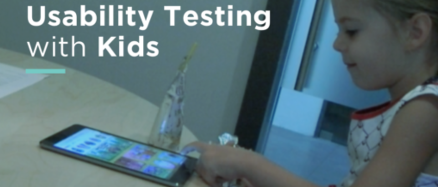 blog-featured-image usability-testing-with-kids MM CH-510x296