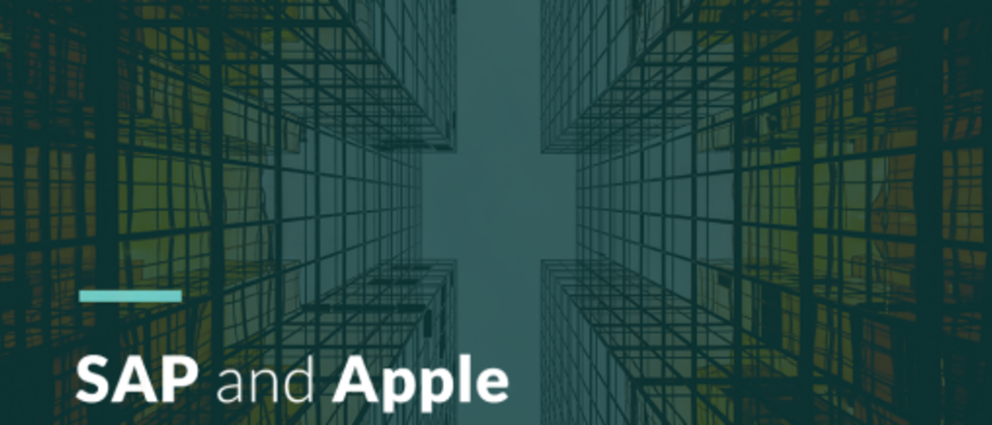 sap-and-apple-join-forces blog-featured-image mjp-510x296