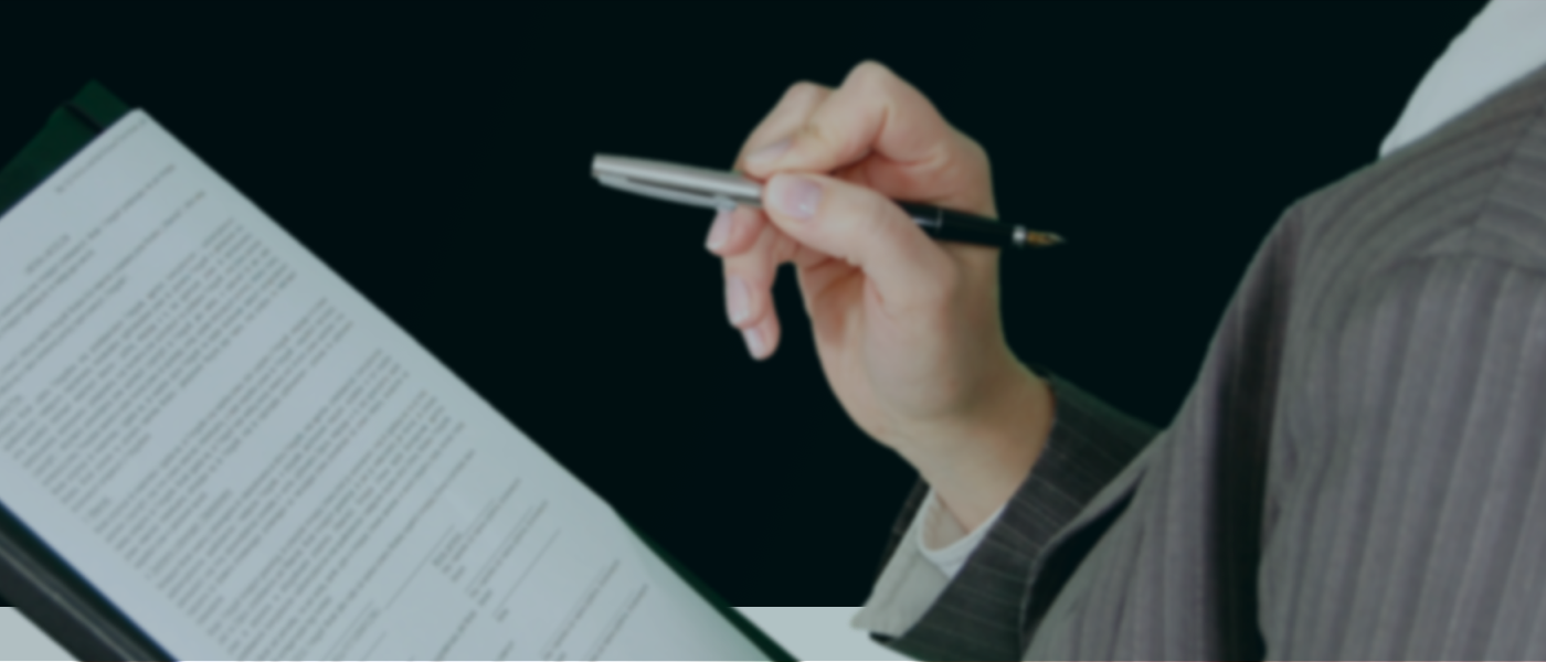 pro tips for writing a great resume