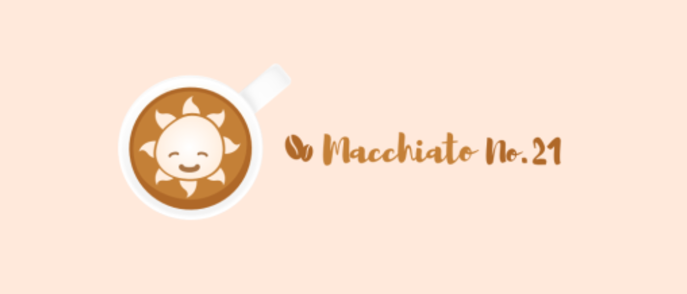 ux-design-macchiato-no21 blog-featured-image tt-510x296
