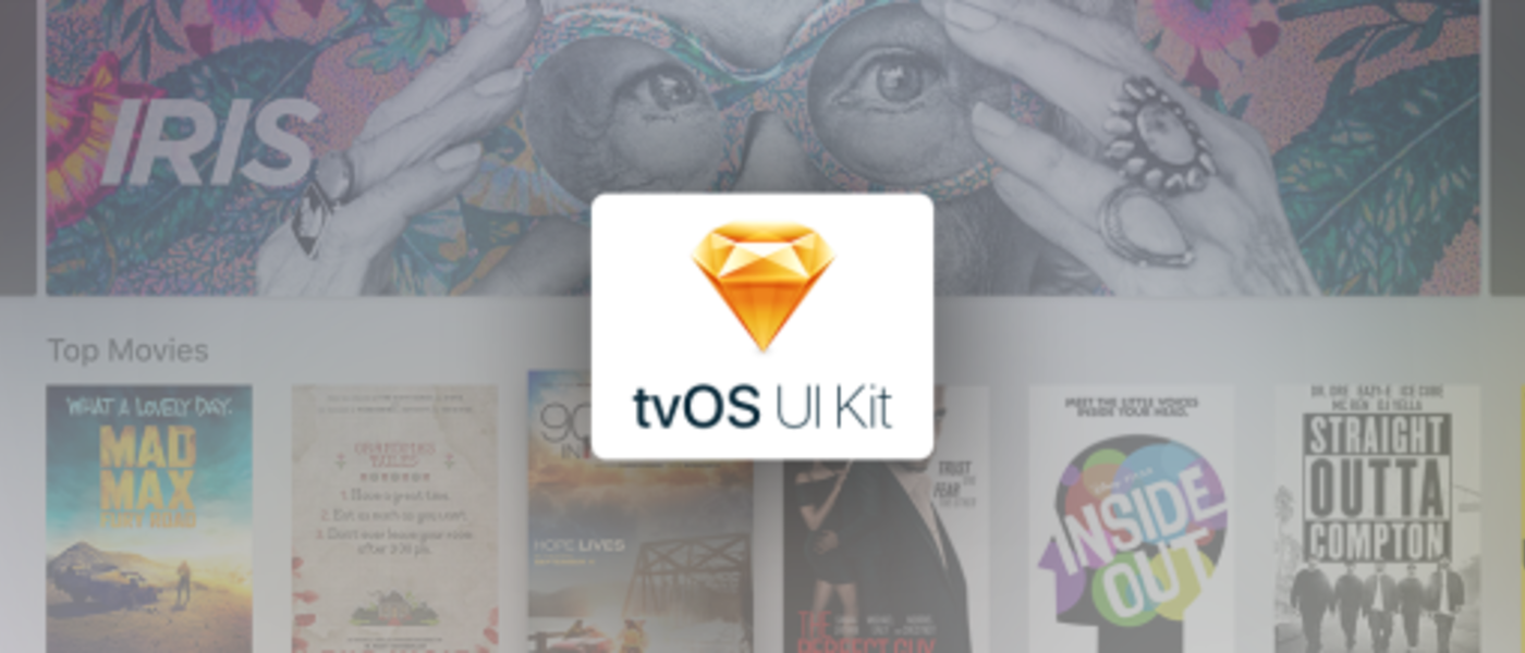 tvos uikit blog-featured-image mh-510x296