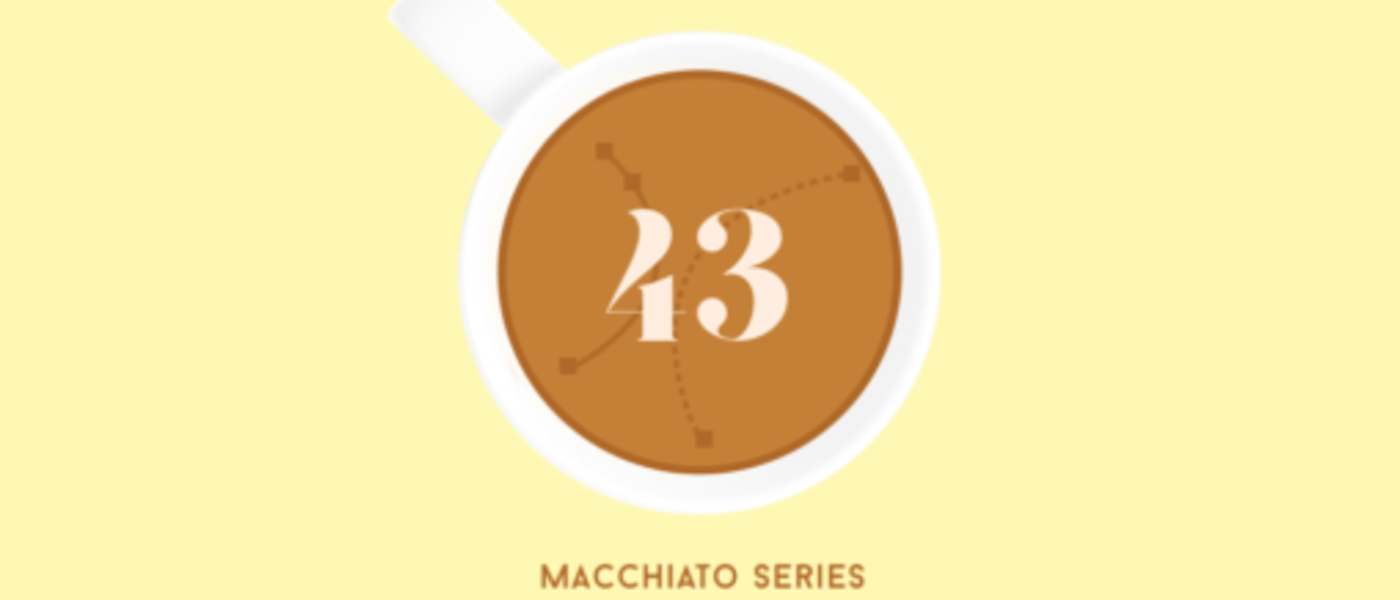 ux-design-macchiato-no43 blog-featured-image tt-510x296