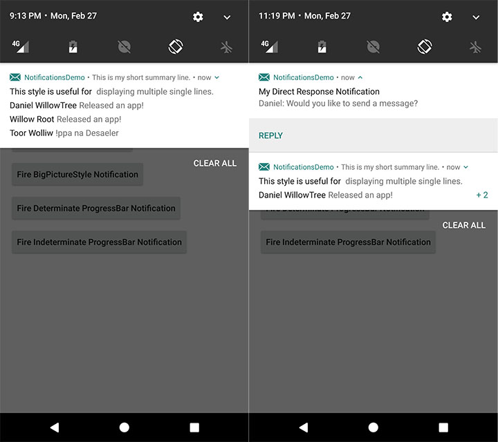 android notifications2-3
