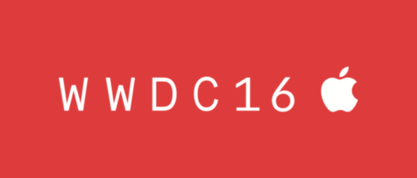 blog-featured-image wwdc AC-BF1-510x296