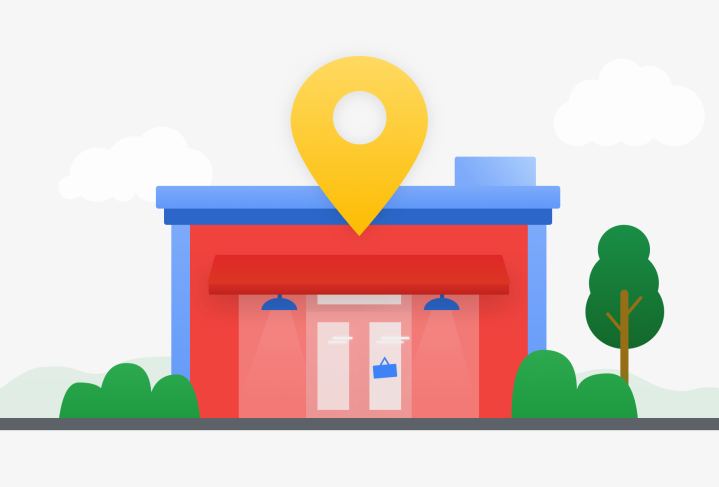 Big News for Retailers: Store Visits Data Now Available in Google Analytics