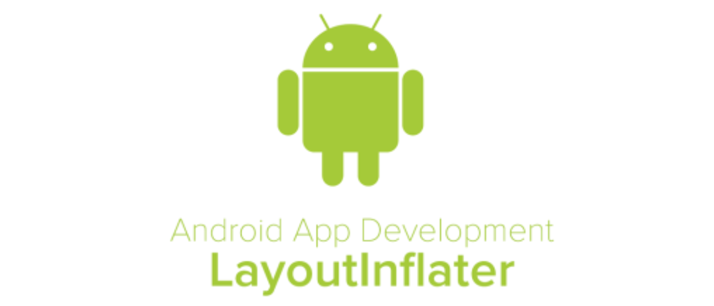 blog-featured-image et-layoutinflater-android-510x257