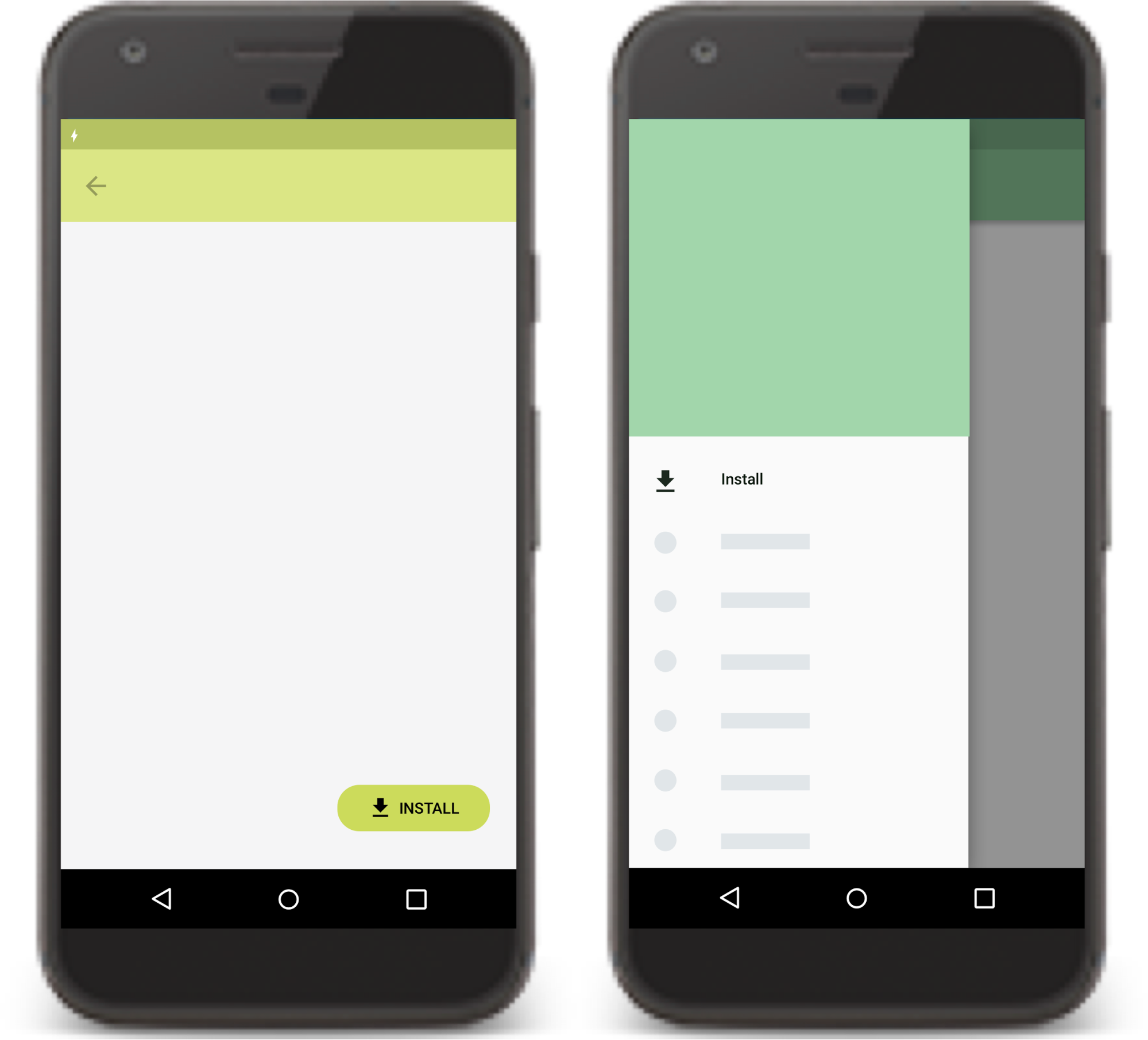 Android instant apps ux 1