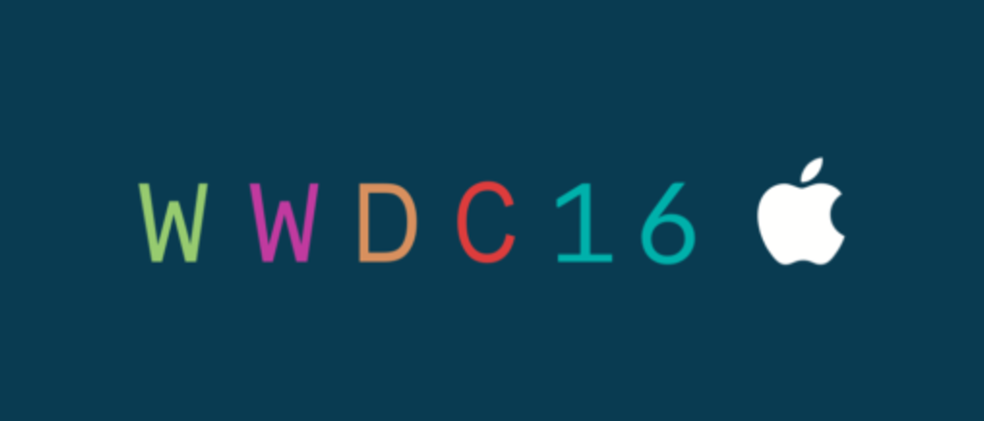 blog-featured-image wwdc EL-510x296