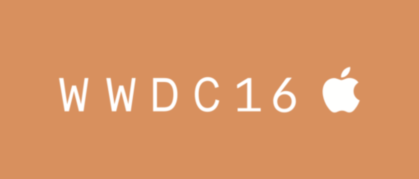 blog-featured-image wwdc WE-510x296