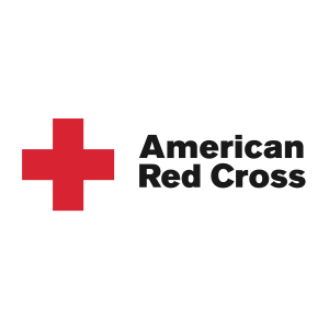 WillowTree mobile development and design for American Red Cross