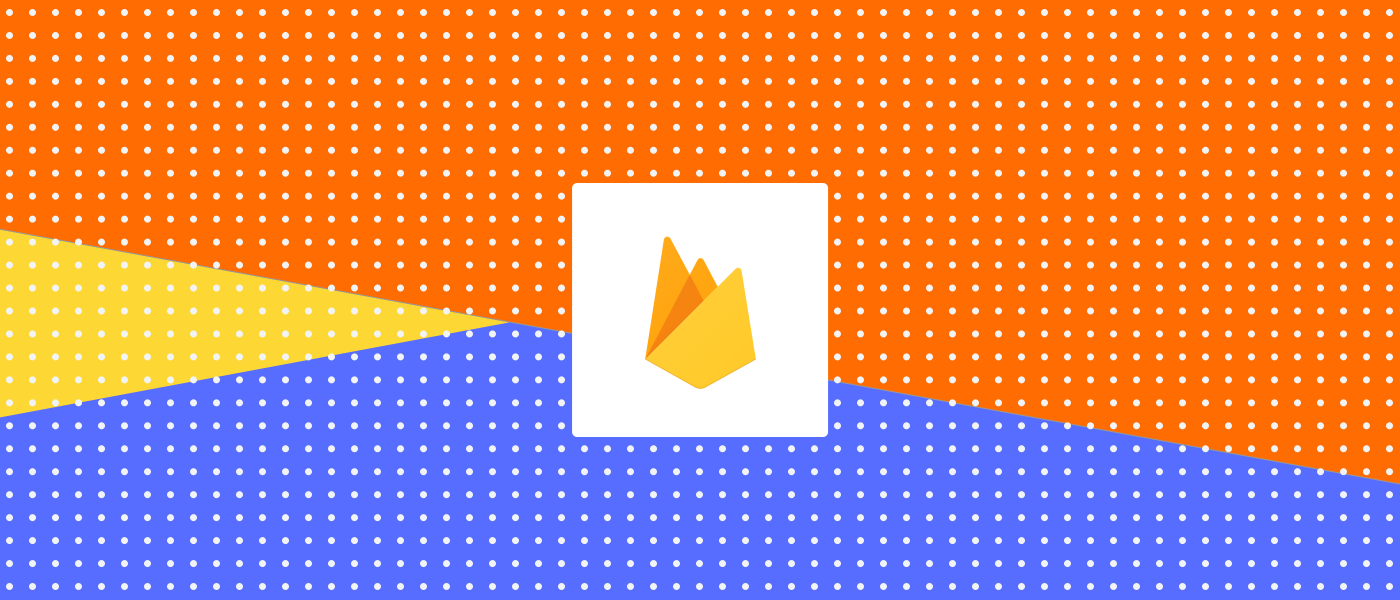 All of the new features for Firebase announced at Google I/O 2018 including Cloud Firestore, Authentication, ML Kit, Crashlytics, and more.