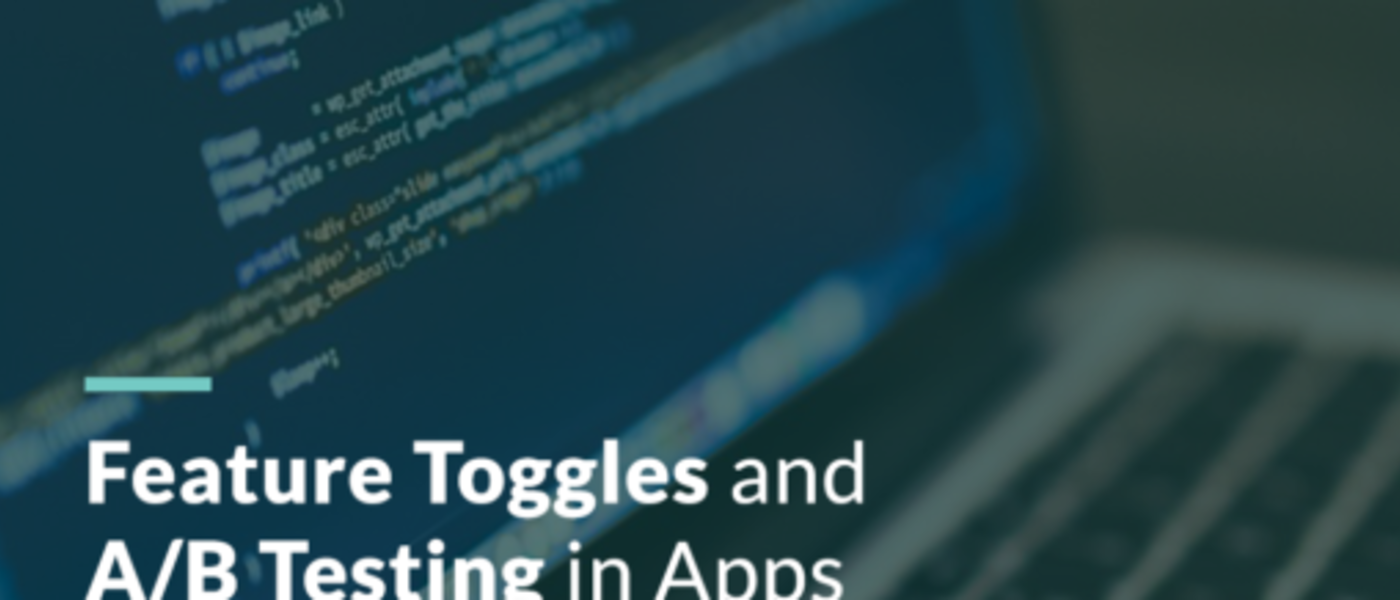 blog-featured-image feature-toggles-testing-apps SJ-510x296