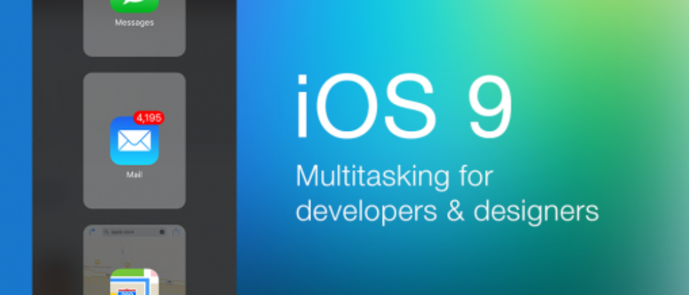 iOS9-multitasking blog-featured-image-510x295