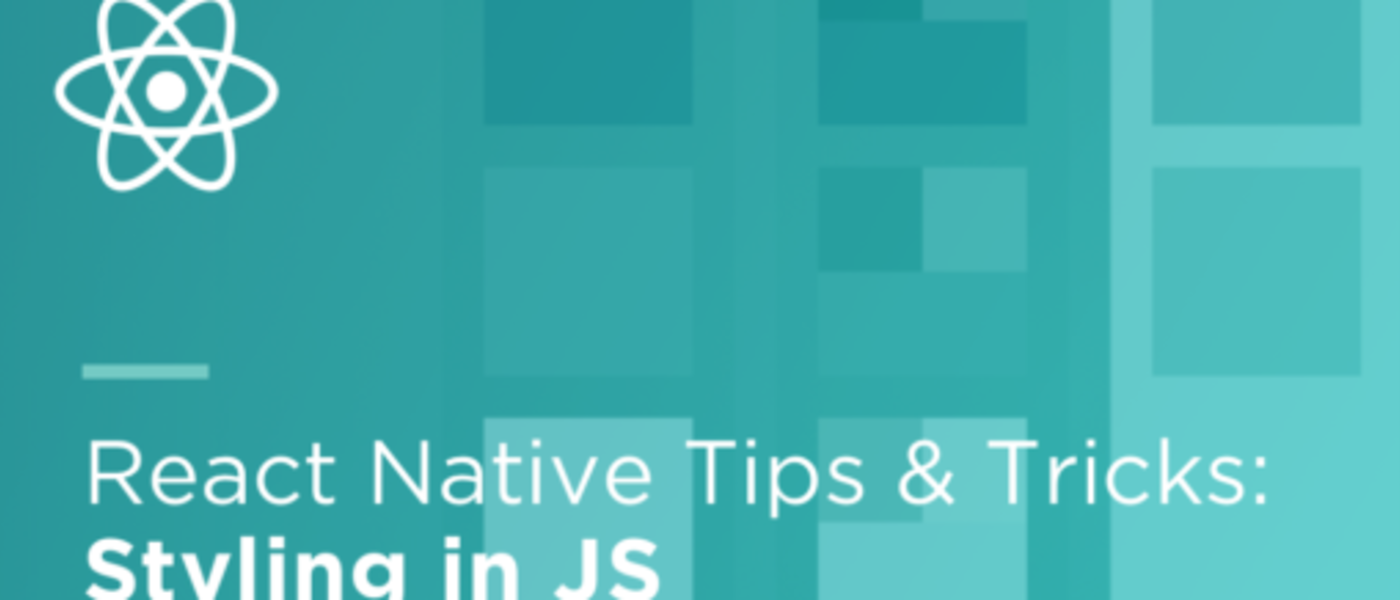 blog-featured-image-react native tips tricks styling in js JS-510x296