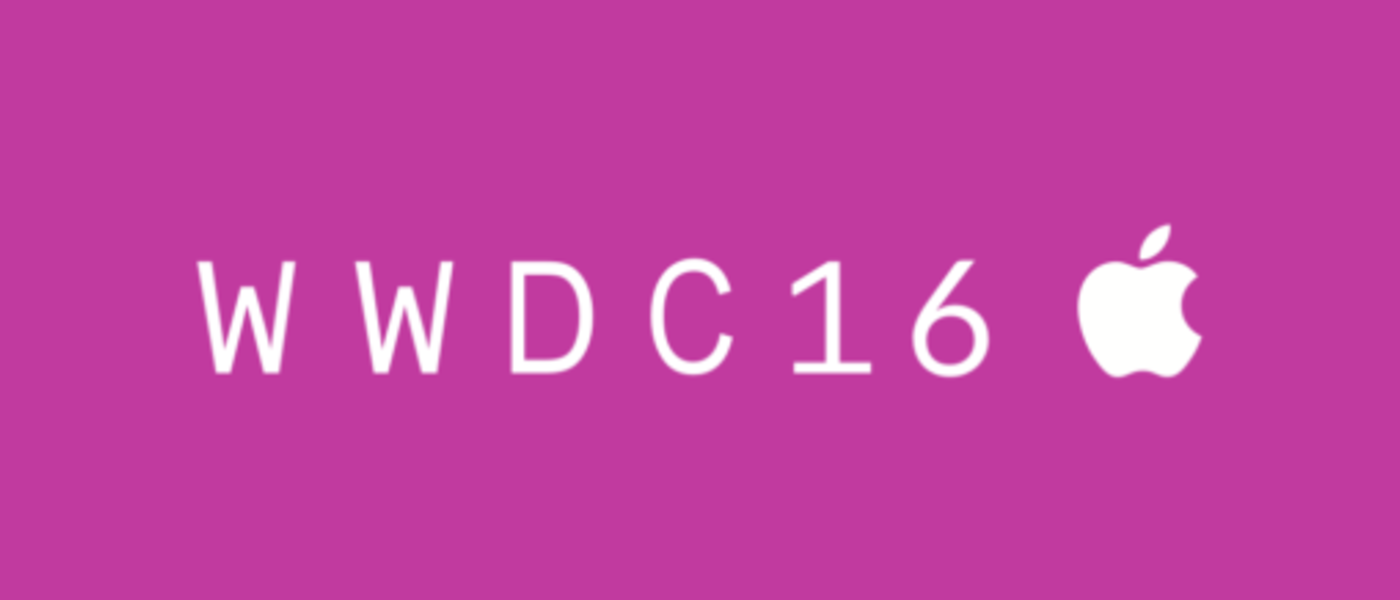 blog-featured-image wwdc TT2-510x296