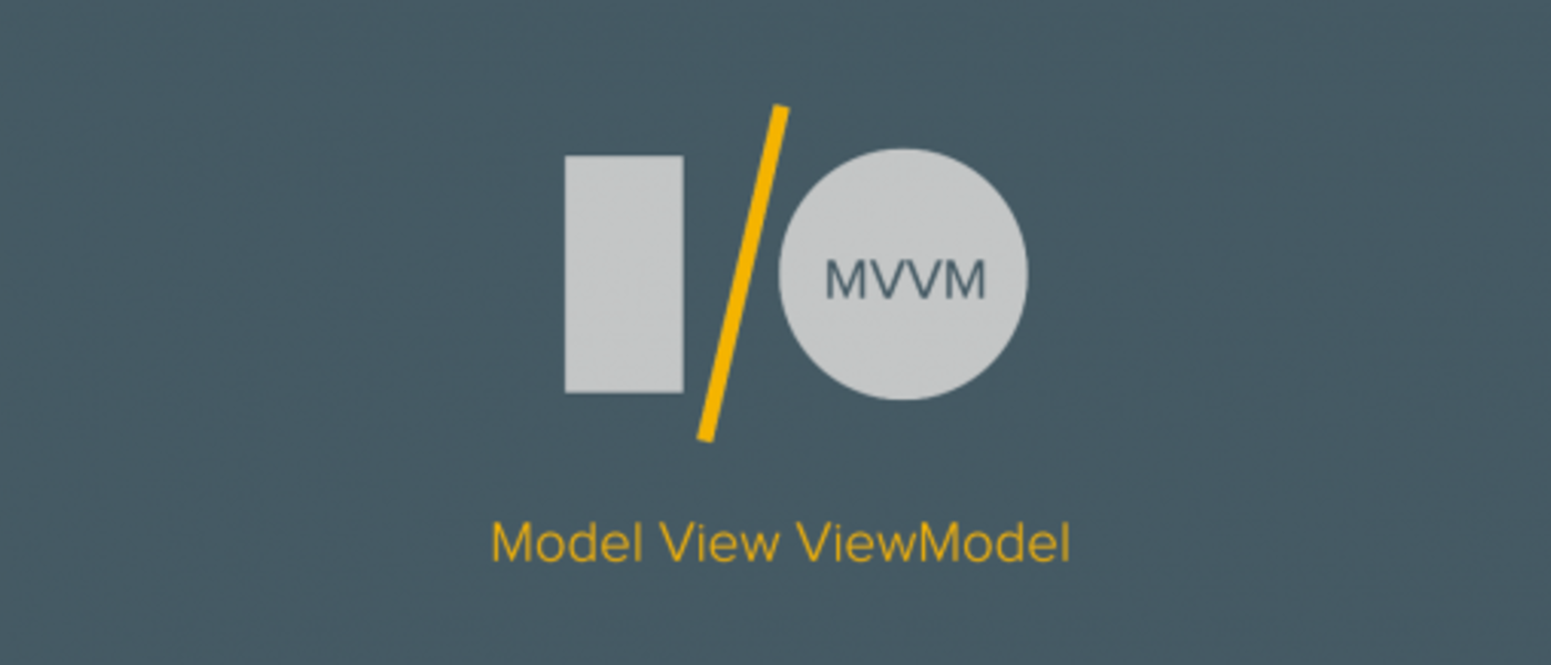 android-model-view-viewmodel-mvvm_blog-featured-image_fd-510x257.png
