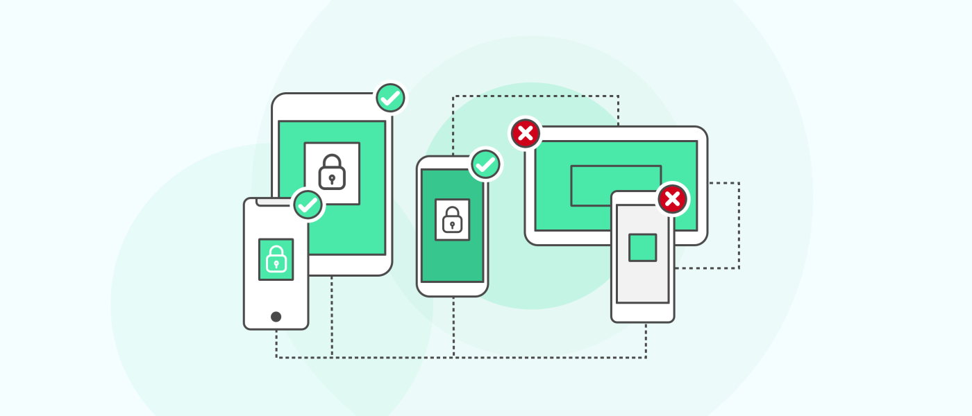 Top tips for testing your mobile apps for security vulnerabilities