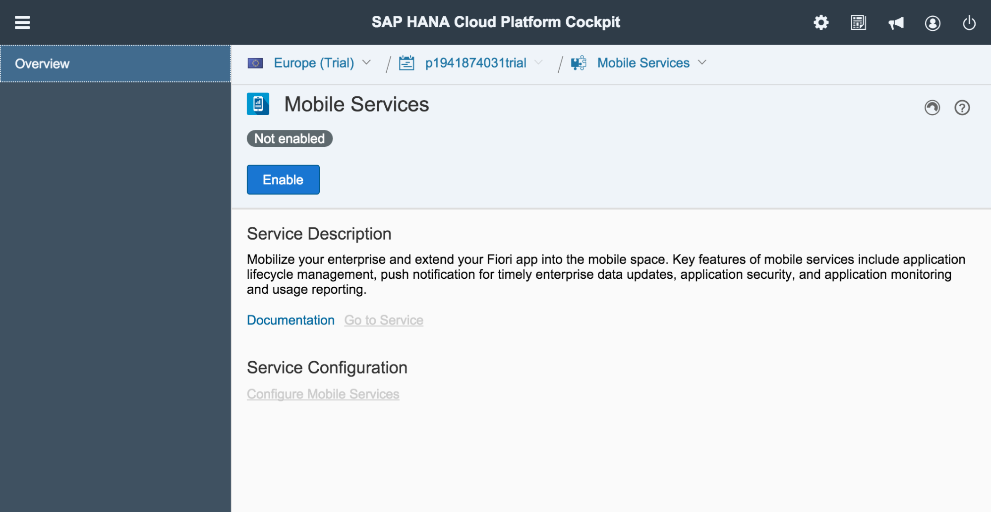 sap-hana blog-post-image2 JR