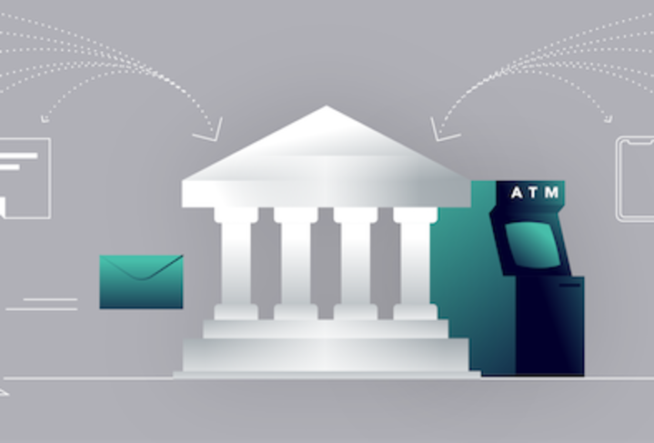 bank branch strategy image