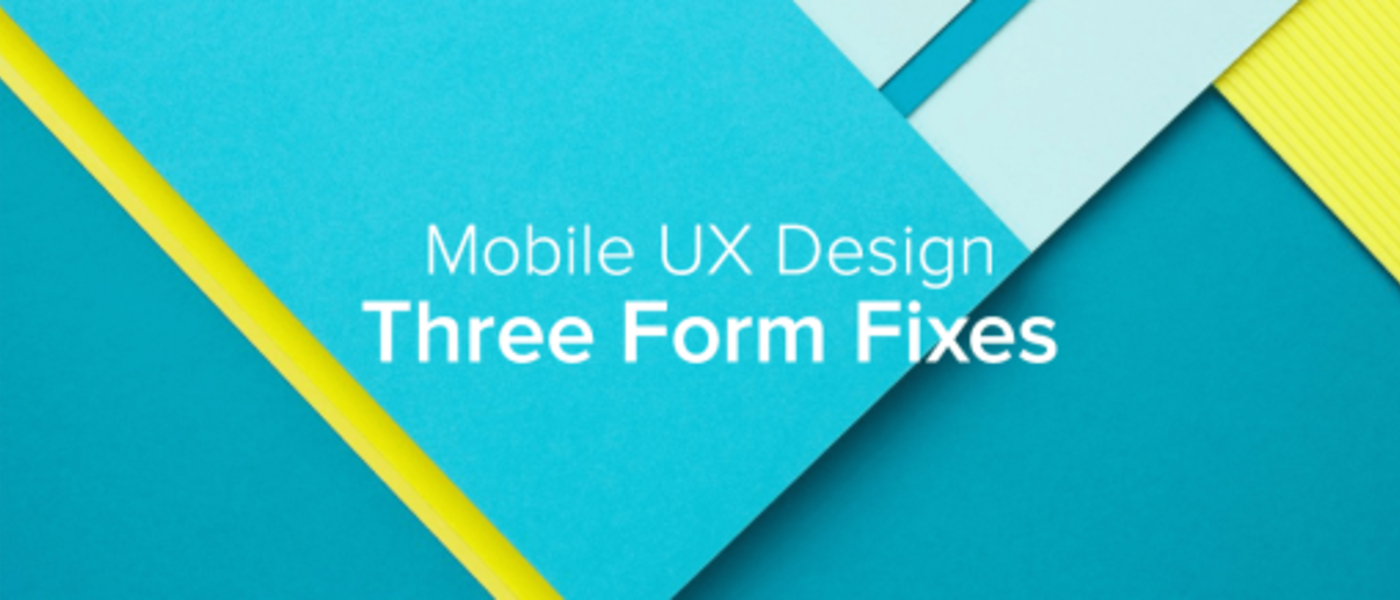 blog-featured-image cs three-form-fixes-510x257