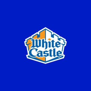 White Castle logo