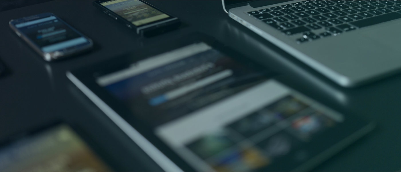 Xamarin or Native Development Tools for iOS & Android Projects?