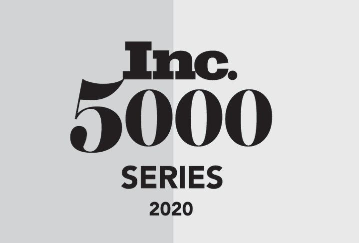 Inc 5000 series image
