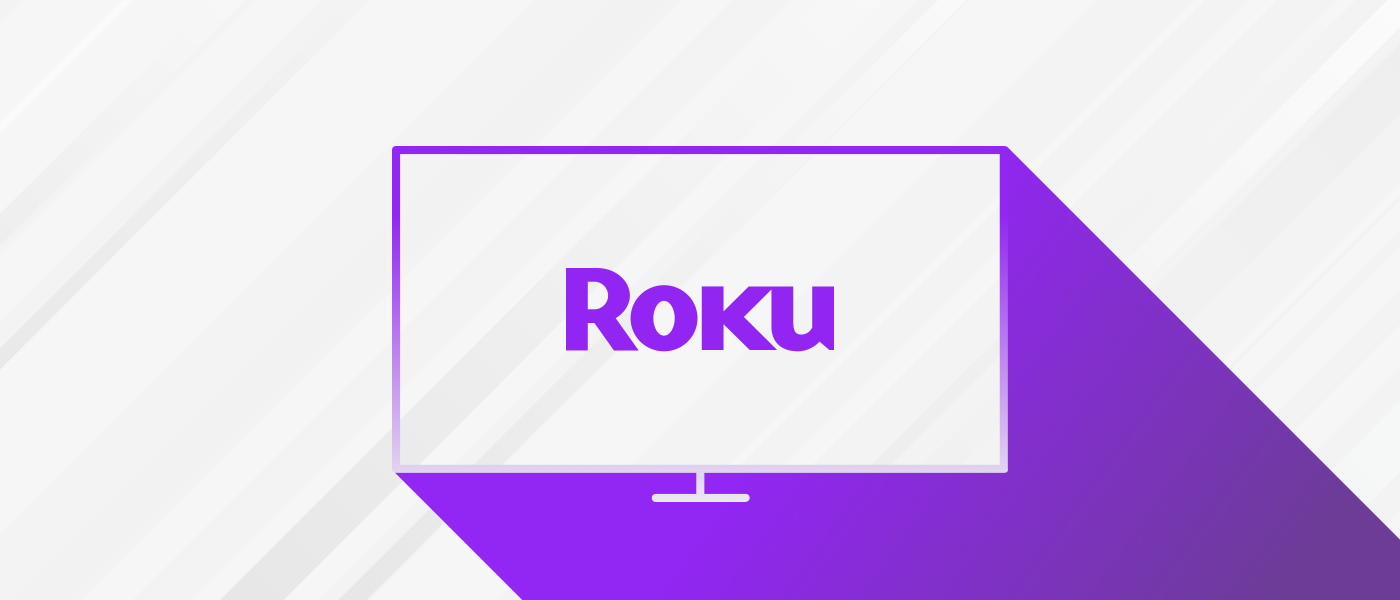 How to Make a Roku App That Looks Good