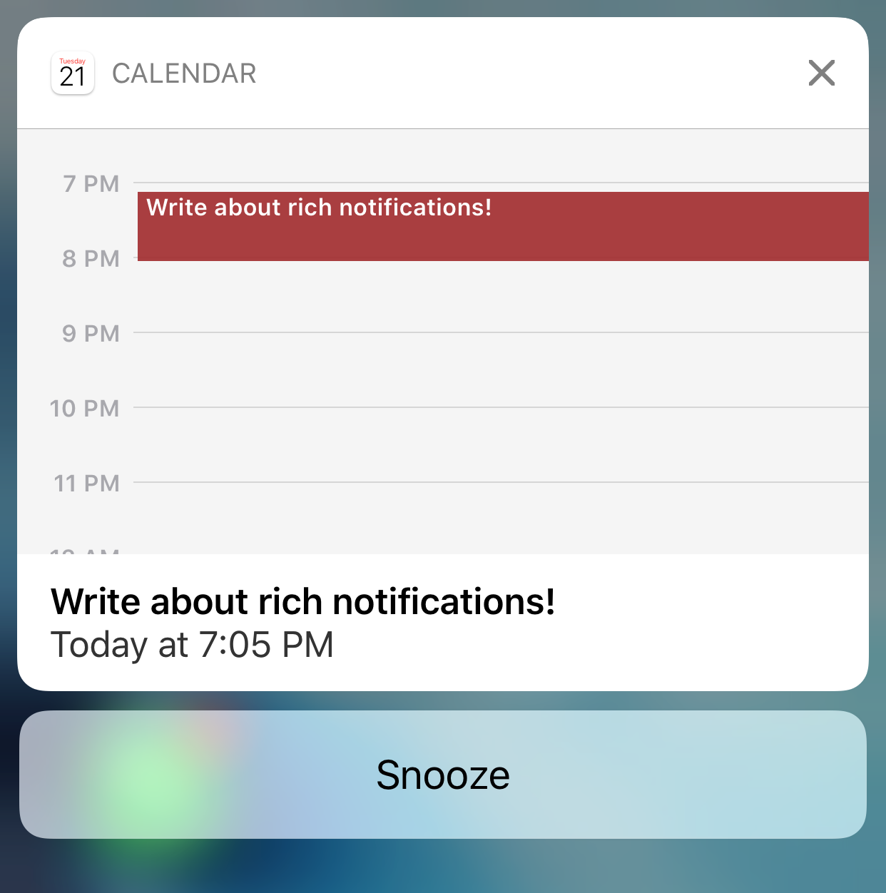 blog-post-image-3 iOS10-rich-notifications WE