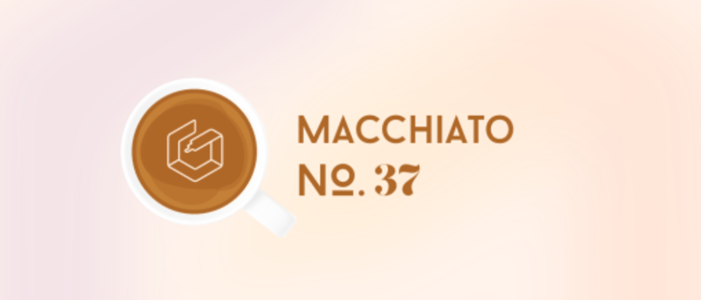 ux-design-macchiato-no37 blog-featured-image tt-510x296