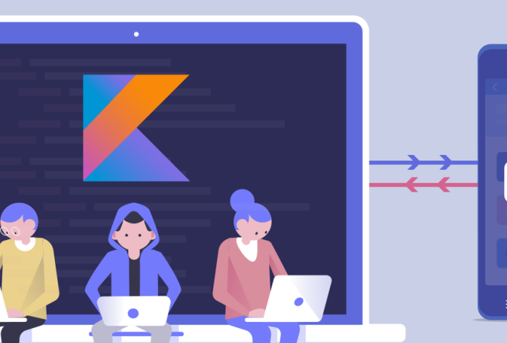 Quickstart-Guide-to-Kotlin-Multiplatform