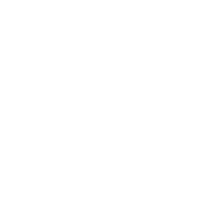 Logo: Northwell Health