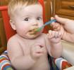 Destete: cuándo destetar al bebé de la leche materna