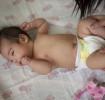 ¿Son las toallitas para bebé la mejor opción para ti y tu hijo?