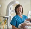 Vacunación Infantil. Qué tener en cuenta