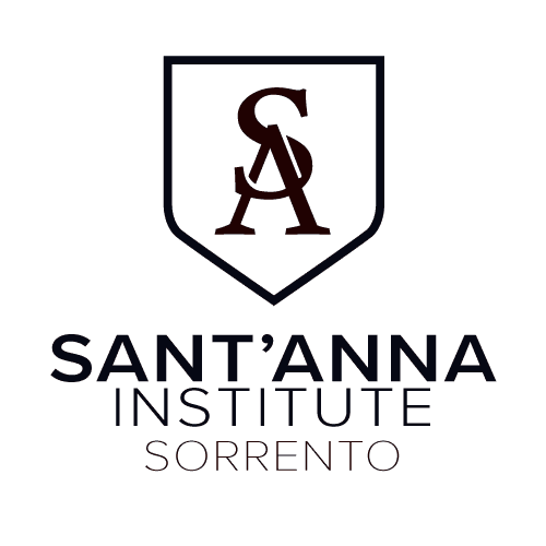 Sant'anna Institute Sorrento Logo