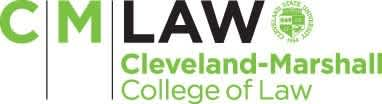 Cleveland-Marshall-Law-Logo