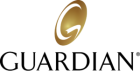 Guardian Life Insurance Company of America Logo